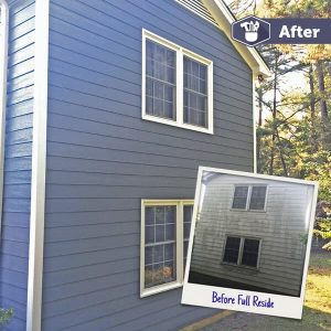 OCT-before-after-square-format-blue_siding