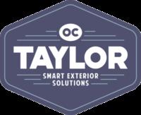 OC Taylor Smart Exterior Solutions