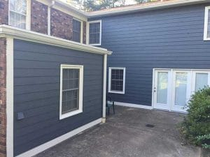 Siding Experts O C Taylor Nc Licensed General Contractor